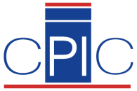 CPIC-Santa-Fe