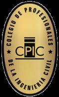 CPIC-Santa-Fe-Distrito-II